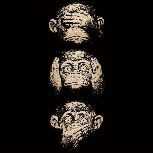 hear_no_evil__see_no_evil__speak_no_evil_by_design_by_humans-d5mfsvg