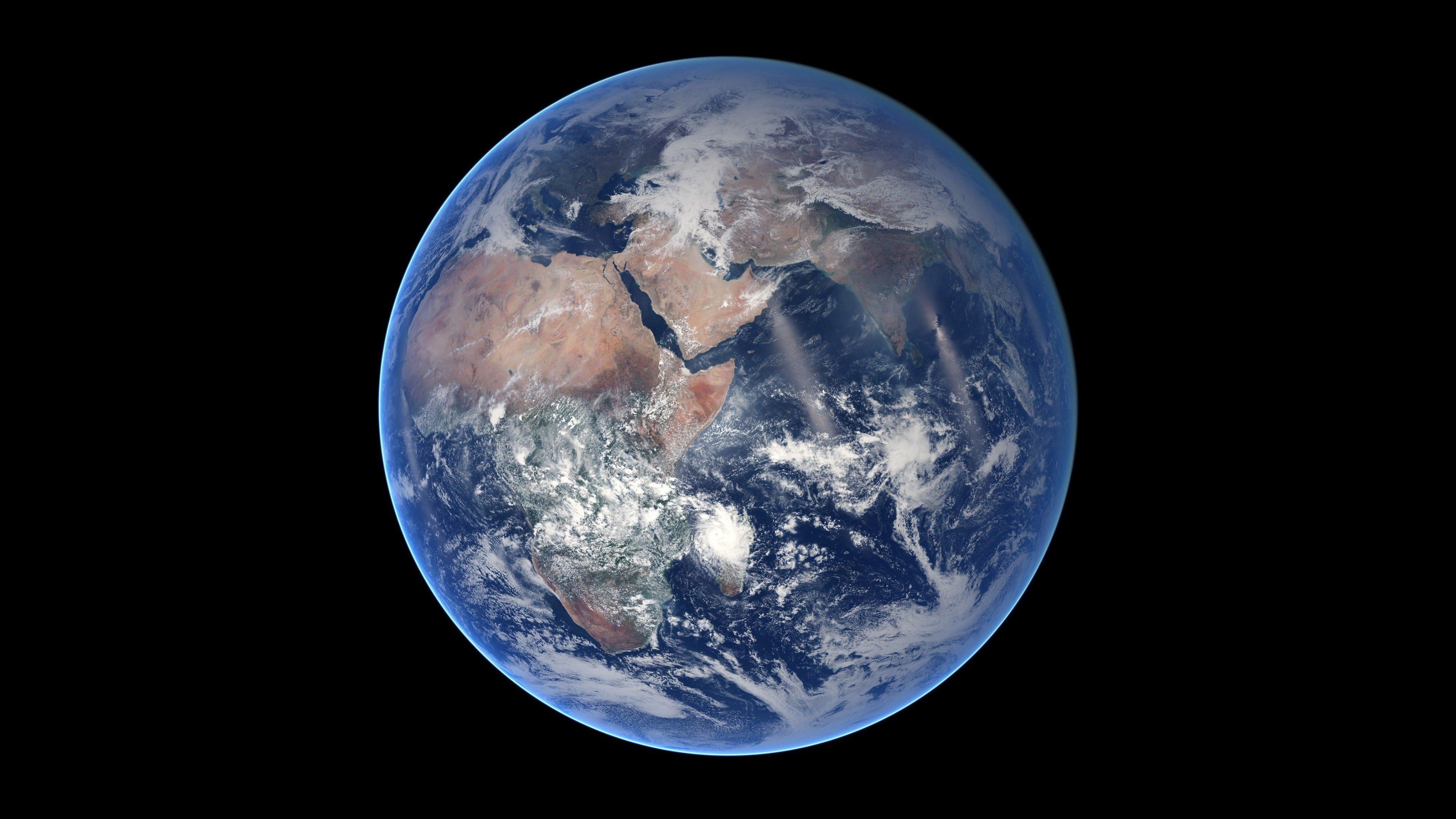 earth-1575996045074-9999